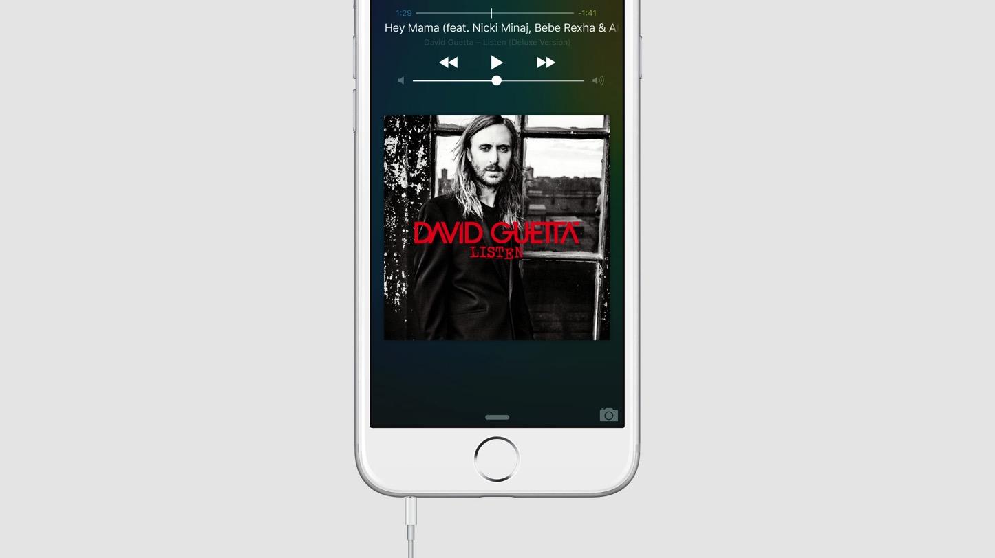 Automatically-Play-Favorite-Music.jpg