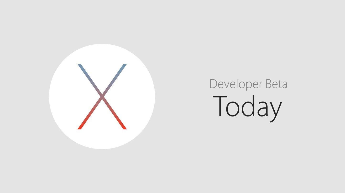 Beta-Release-Today.jpg