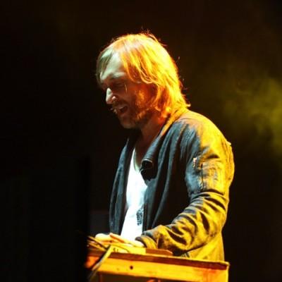 David-Guetta.jpg
