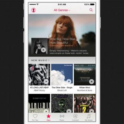 Discover-Music.jpg