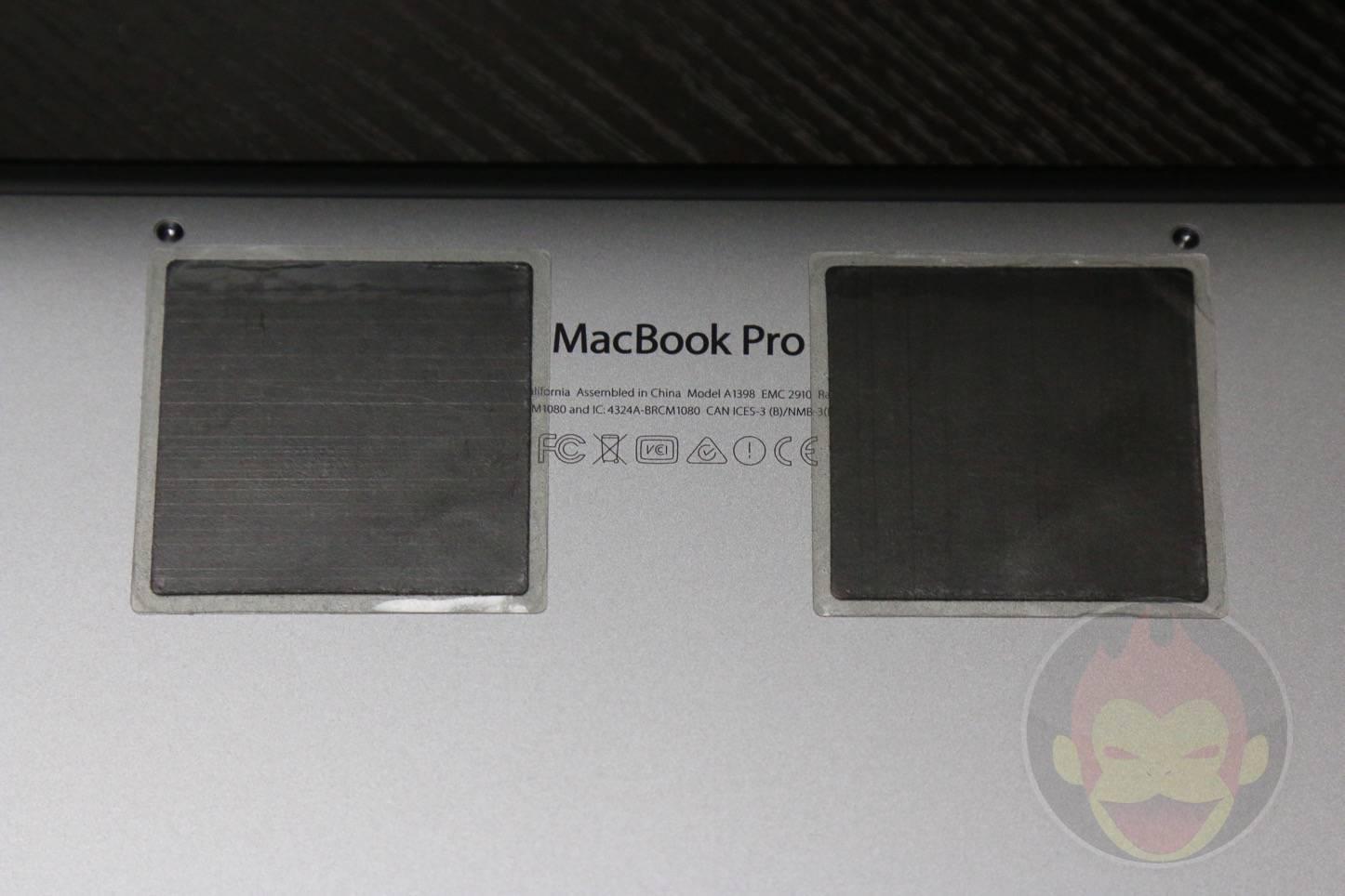 ELECOM Cooling Pad SX PD164