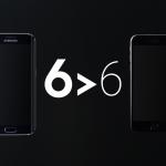 Galaxy-S6-Edge-TVCM.png