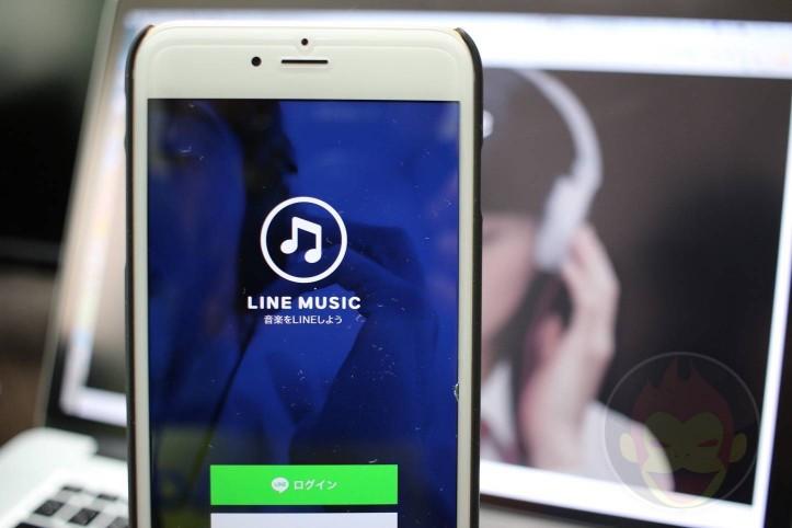 LINE-MUSIC-01.JPG