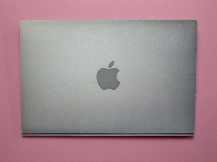 MacBook-Portfolio-1.jpg