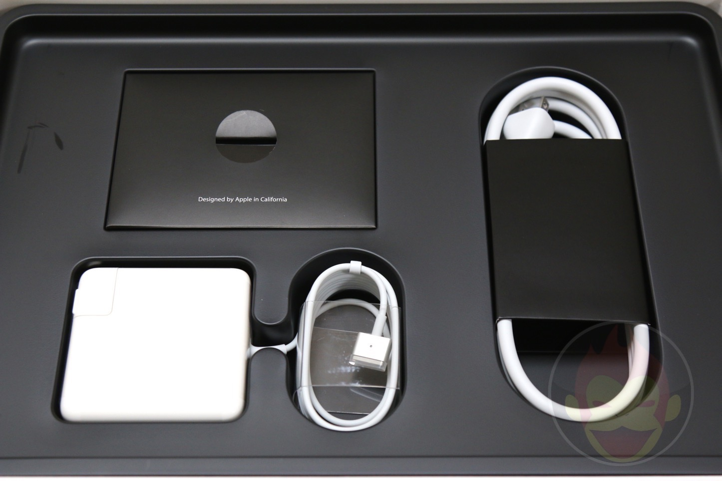 MacBook Pro Retina Mid 2015 15inch