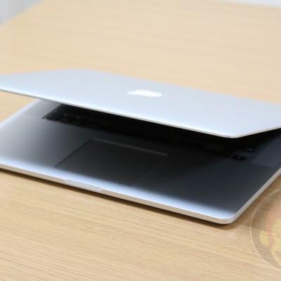 MacBook-Pro-Retina-Mid-2015-15inch-31.jpg