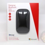 Microsoft-Designer-Bluetooth-Mouse-12.jpg