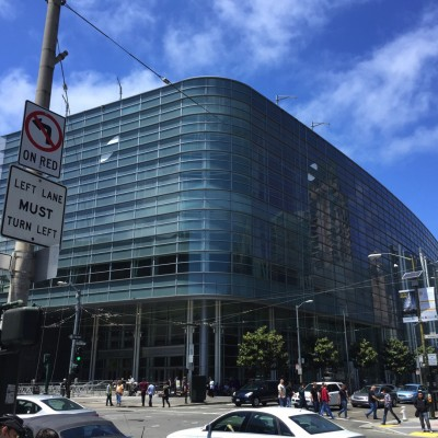 Moscone-Center-1.jpeg