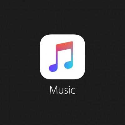 Music-App.jpg