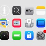 New-in-iOS9.jpg