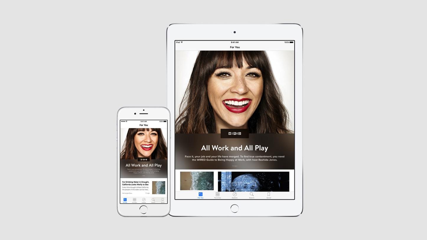 News-iPhone-iPad.jpg