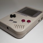 Nintendo-Game-Boy.jpg