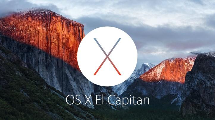 OS-X-El-Capitan.jpg