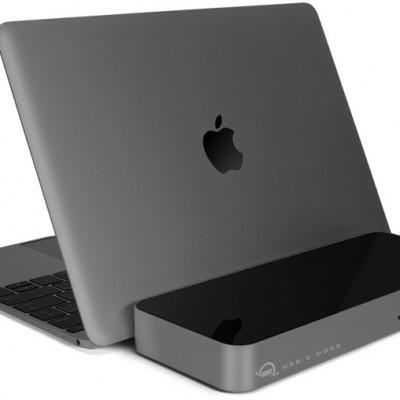 OWC-USB-C-Dock-1.jpg