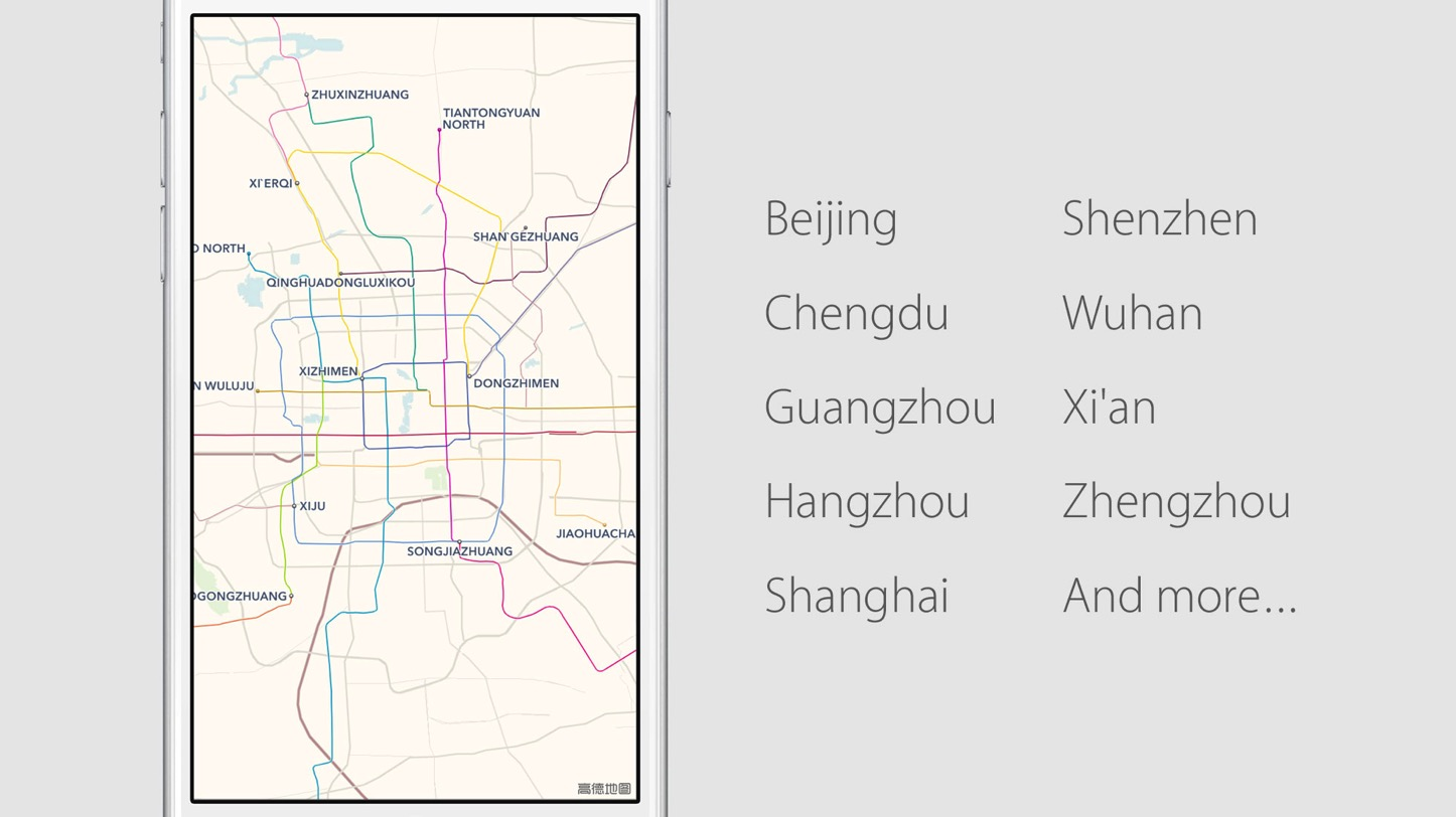 Places-in-China.jpg