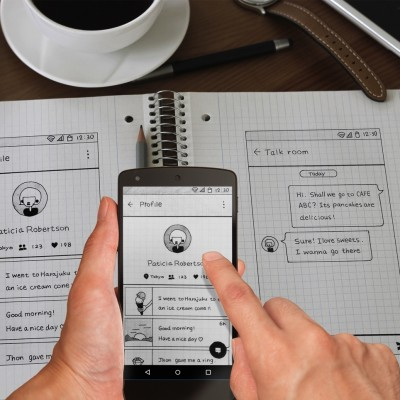 Prott-for-Android.jpg