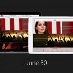 Release-Date.jpg