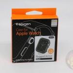 Spigen-Rugged-Armor-Apple-Watch-Case-18.JPG