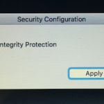 System-Integrity-Protection.png