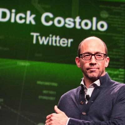 Twitter-Dick-Costolo.jpg