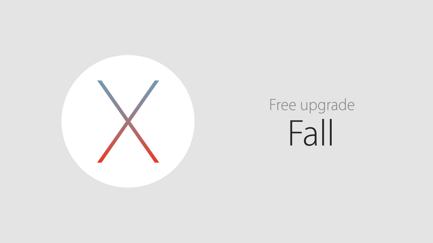 Upgrade-Date.jpg