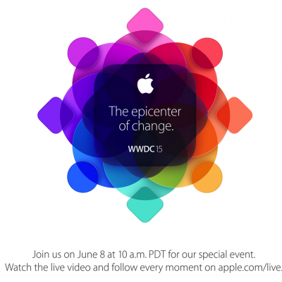 WWDC-Live-2015.png