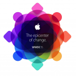 WWDC2015-Live.png