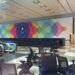 WWDC2015-Moscone-Center-2.jpeg