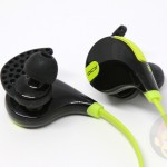 Wireless-Earphones-QY7-11.jpg