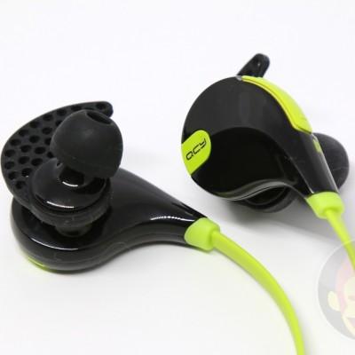Wireless-Earphones-QY7-11.jpg