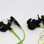 Wireless-Earphones-QY7-12.jpg