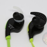 Wireless-Earphones-QY7-13.jpg