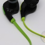 Wireless-Earphones-QY7-14.jpg