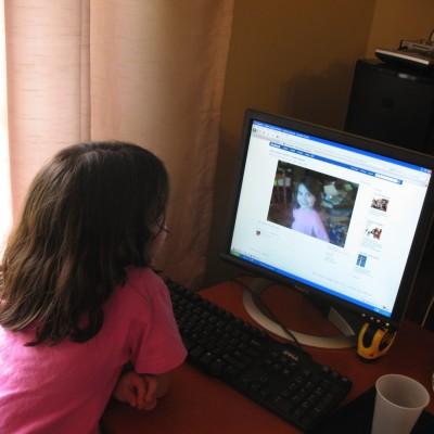 checking-facebook.jpg