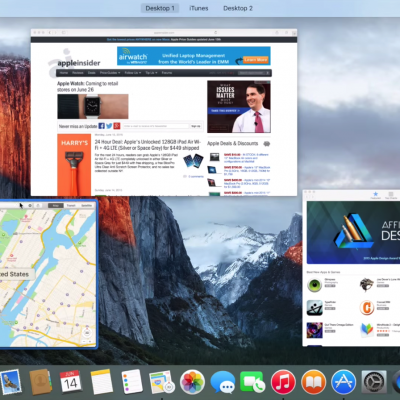 el-capitan-split-view.png