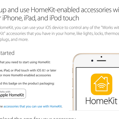homekit-top.png