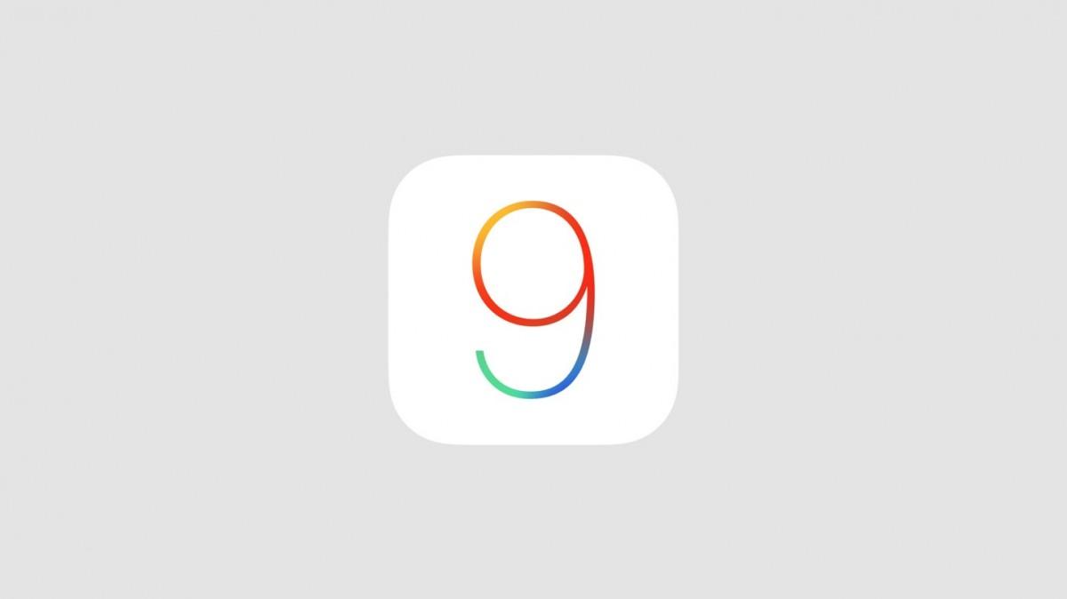 iOS-9.jpg