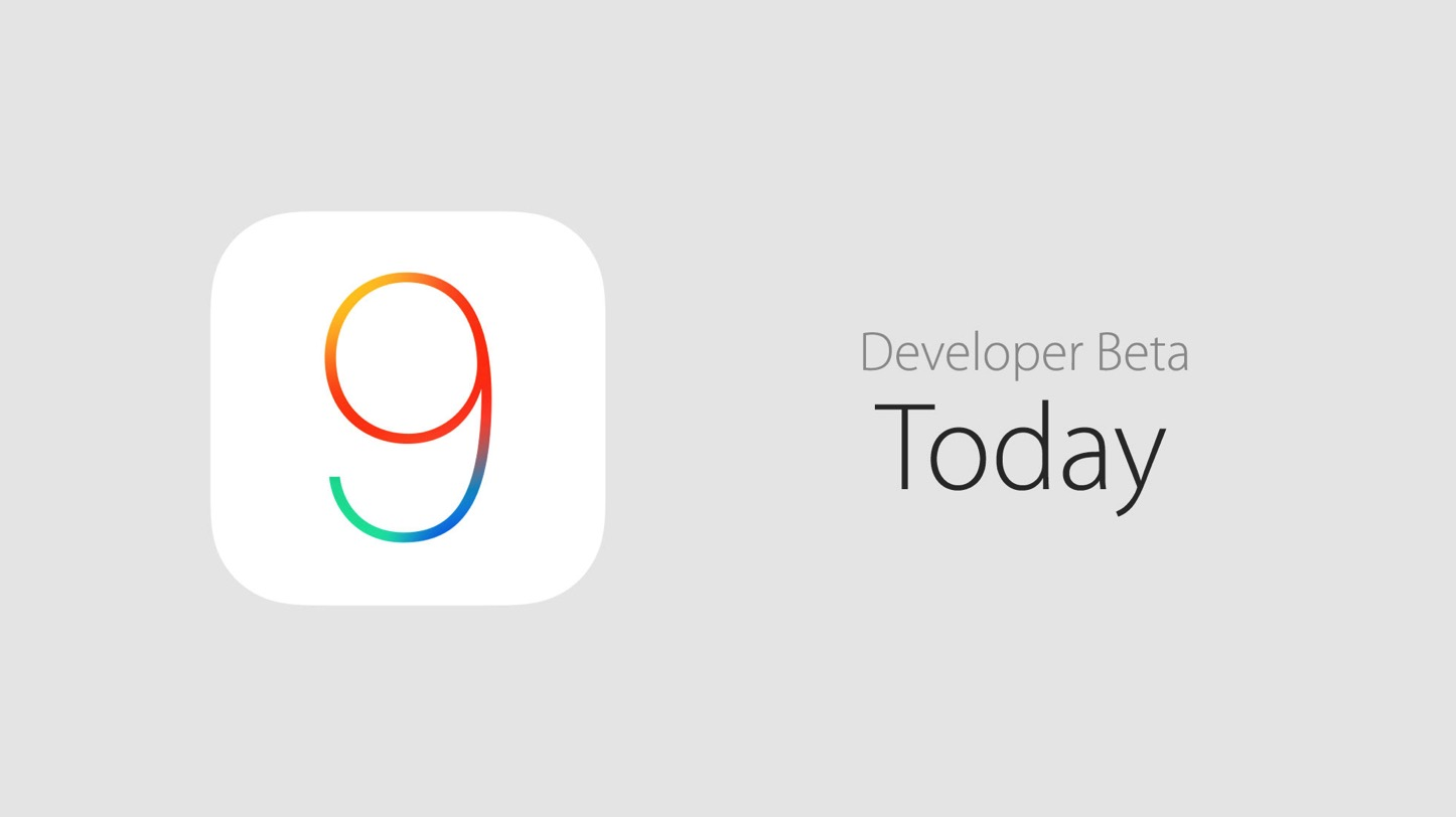 iOS-9-Release-1.jpg