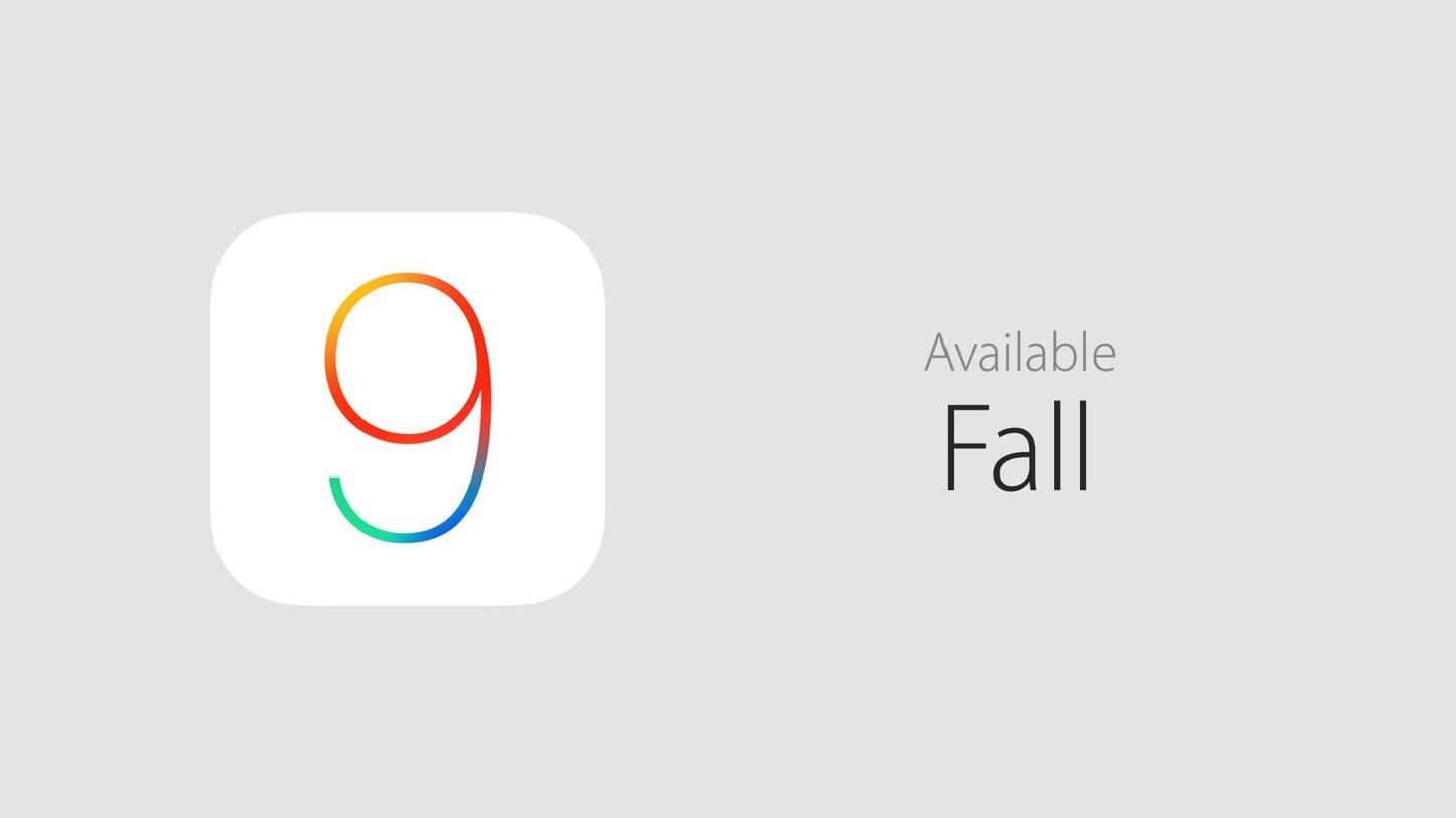 iOS-9-Release-2.jpg