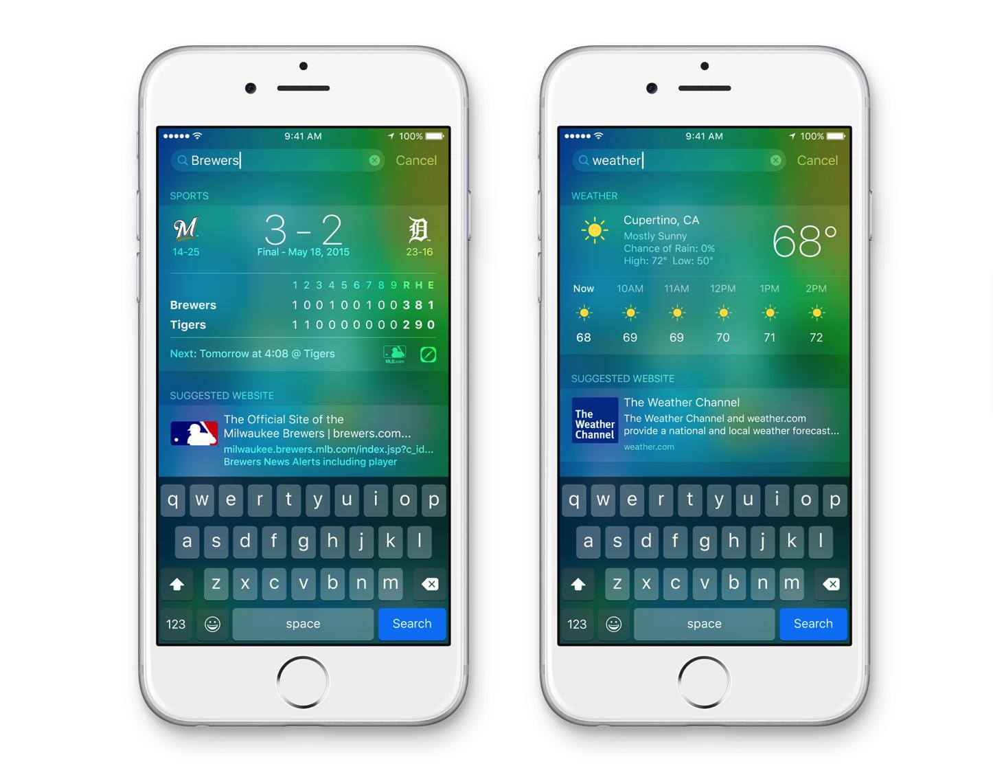 iOS9-Spotlight.png