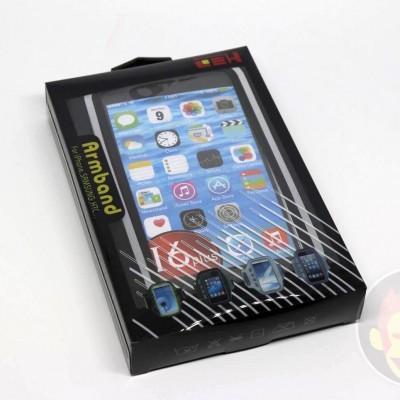 iPhone-6-Plus-Running-Arm-Band-01.JPG