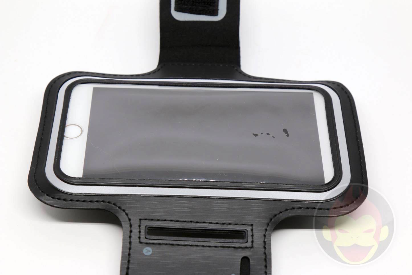 iPhone-6-Plus-Running-Arm-Band-12.JPG