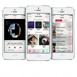 iPhone5-3up-PF-Wht_iTunesRadio_PRINT.jpg