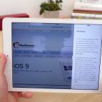 ios9-ipad-multitask-2.png