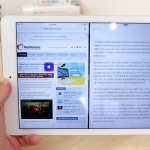 ios9-ipad-multitask-3.png