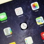 ipad-display.jpg