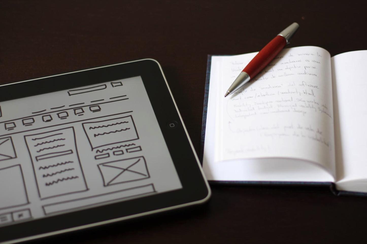 ipad-work.jpg