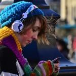 listening-to-music.jpg