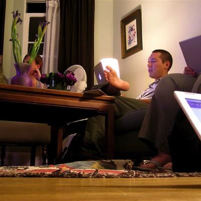 mac-in-living-room.jpg
