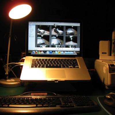 macbook-pro-retina-15.jpg